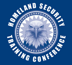 homelandsecurity-2011